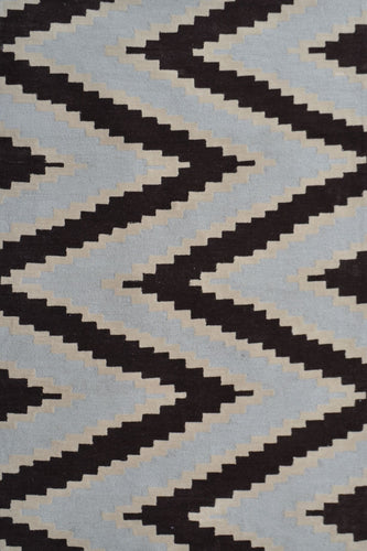 Serpentine 2 Area Rug