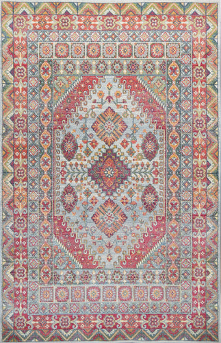 Traditions Multi Area Rug
