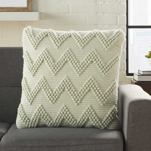 TRM-N-P23 Mv Life Styles Spa Large Chevron