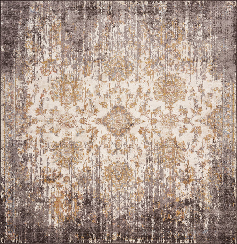 Empire Ivory Area Rug