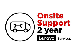 1024 Snapshot Upgrade Maintenance 2 yr - Só Lenovo