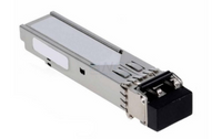 ThinkSystem Emulex LPm16004B-L Mezz 16Gb 4-Port Fibre Channel Adapter - Só Lenovo