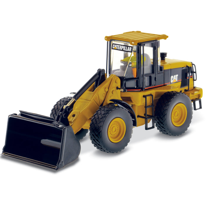1:50 Cat® 924G Versalink Wheel Loader