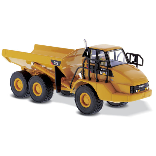 1:50 Cat® 725 Articulated Truck
