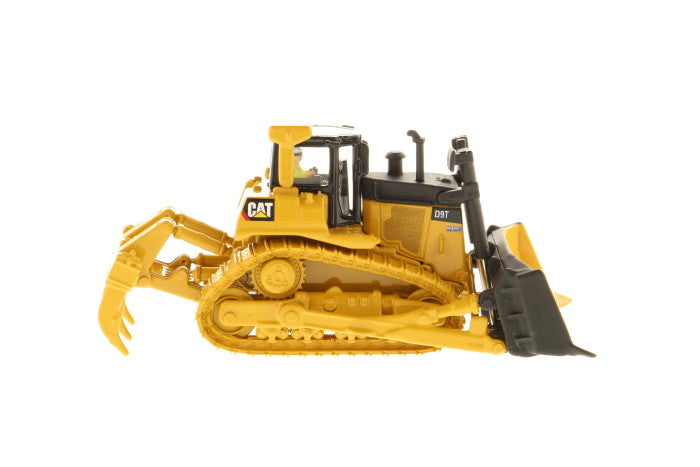 1:87 Cat® D9T Track-Type Tractor