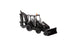 1:50 Cat 420F2 IT Backhoe Loader - 30th Anniversary edition, Special Black Finish