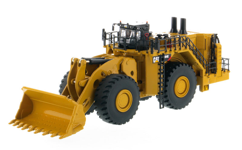1:125 Cat® 994K Wheel Loader
