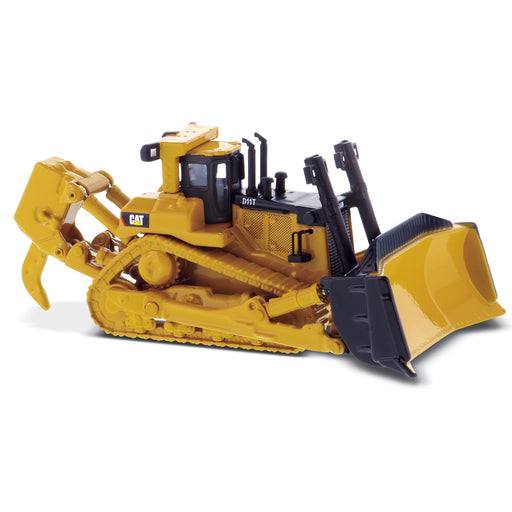 1:125 Cat® D11T Track-Type Tractor