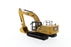 1:50 Cat® 336 Hydraulic Excavator - Next Generation