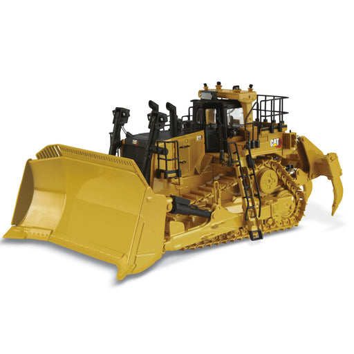 1:50 Cat® D11 Dozer - TKN Design