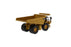 1:64 Cat® 775E Off Highway Truck