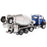 1:50 Cat® CT660 Day Cab Tractor with Metal McNeilus Concrete Mixer