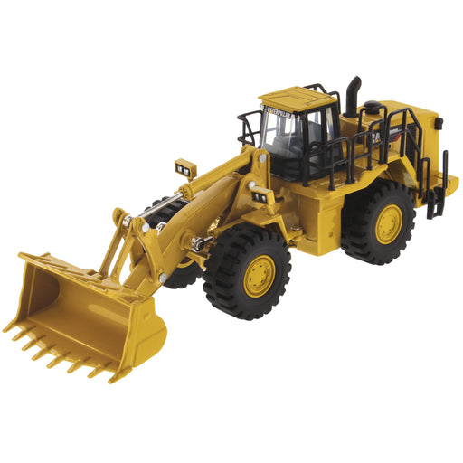 1:64 Cat® 988H Wheel Loader
