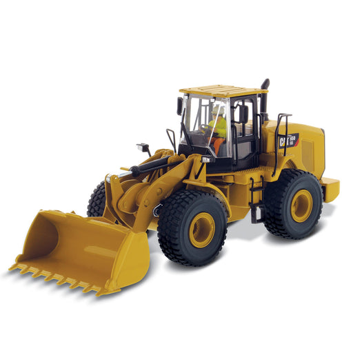 1:50 Cat® 950GC Wheel Loader