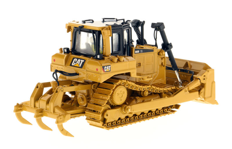 1:50 Cat® D6R Track-Type Tractor