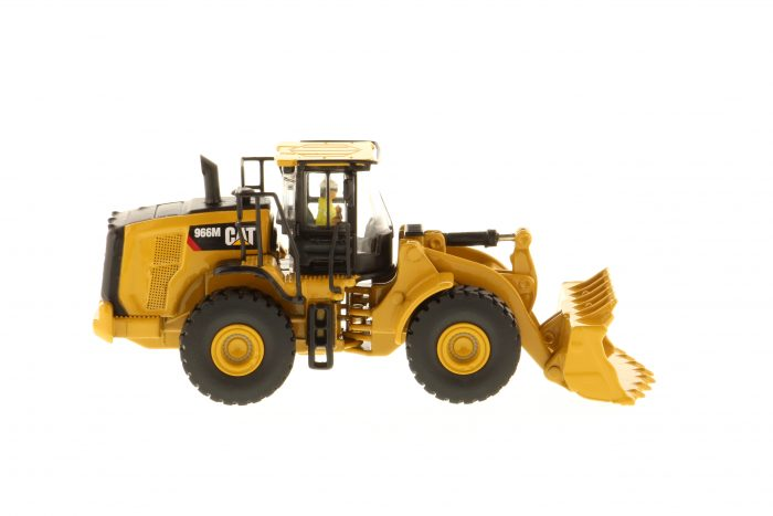 1:87 Cat 966M Wheel Loader