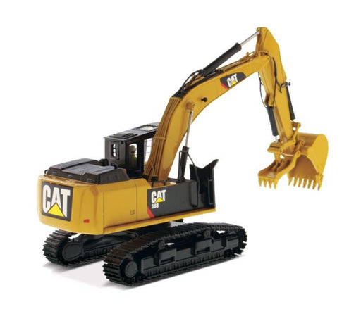 1:50 Cat 568 GF Road Builder