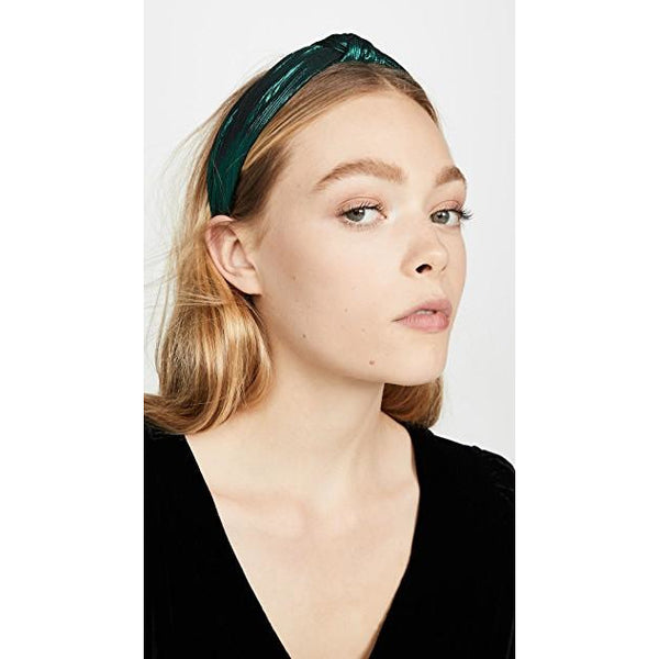 ELECTRIC SASHA HEADBAND