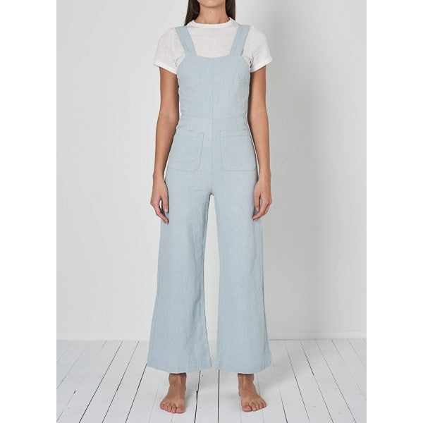 SAILOR RAMIE JUMPSUIT