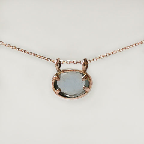Amabelle Necklace