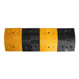 Rubber Speed Hump-