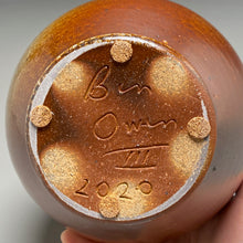 "Load image into Gallery viewer, Han Vase in Copper Penny, 9.5""h"