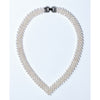 Neck Neck Baby Pearl Necklace