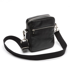 BB Cross Shoulder Bag