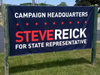 Political/Campaign Billboards - Louisiana Sign Guy | Signs, Cards, Billboards, and Brochures