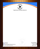 School Letterheads - Louisiana Sign Guy | Signs, Cards, Billboards, and Brochures