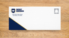 Restaurant Envelopes - Louisiana Sign Guy | Signs, Cards, Billboards, and Brochures