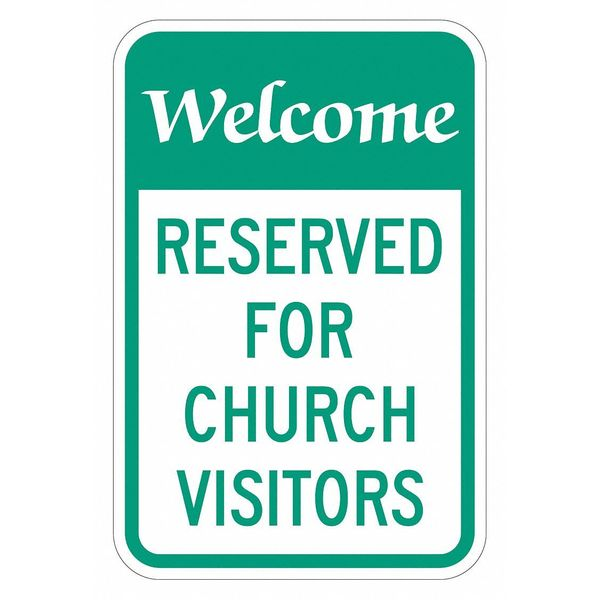 Church Aluminum Signs - Louisiana Sign Guy | Signs, Cards, Billboards, and Brochures
