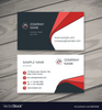 Office/Business Business Cards - Louisiana Sign Guy | Signs, Cards, Billboards, and Brochures