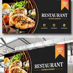 Restaurant Billboards - Louisiana Sign Guy | Signs, Cards, Billboards, and Brochures