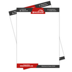 Real Estate Letterheads - Louisiana Sign Guy | Signs, Cards, Billboards, and Brochures
