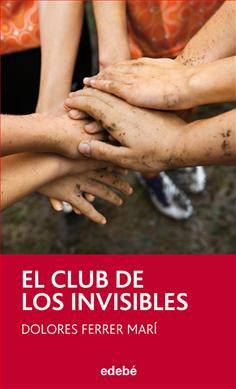 El club de los invisibles