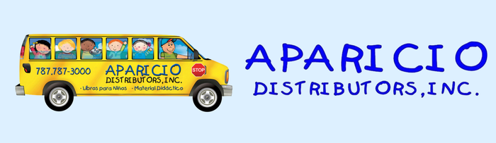 Aparicio Distributors, Inc.