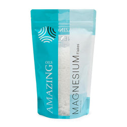 Amazing Oils - Pain Relief Magnesium Flakes 800g