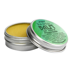 Black Chicken Balm of Ages 15g