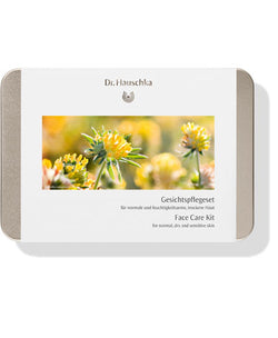 Dr Hauschka day to night kit