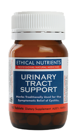 Ethical Nutrients - Urinary Tract Support 90s