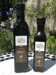 Longview  NZ Olive Oil 500mL