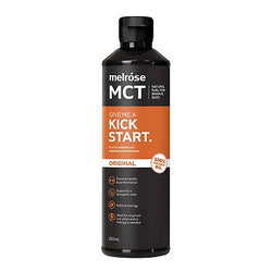 melrose MCT Kick Start - original 250ml