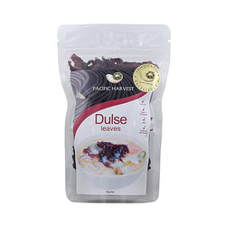Pacific Harvest Dulse Flakes 80g
