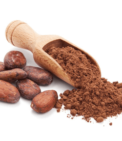 Raw Cacao Powder Bulk 250g