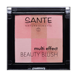 Sante - Multi Effect Blush