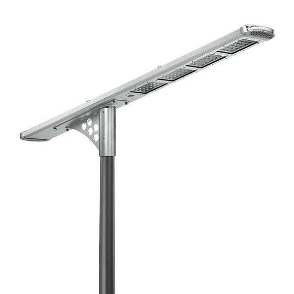 Commercial Solar LED Street Lighting
