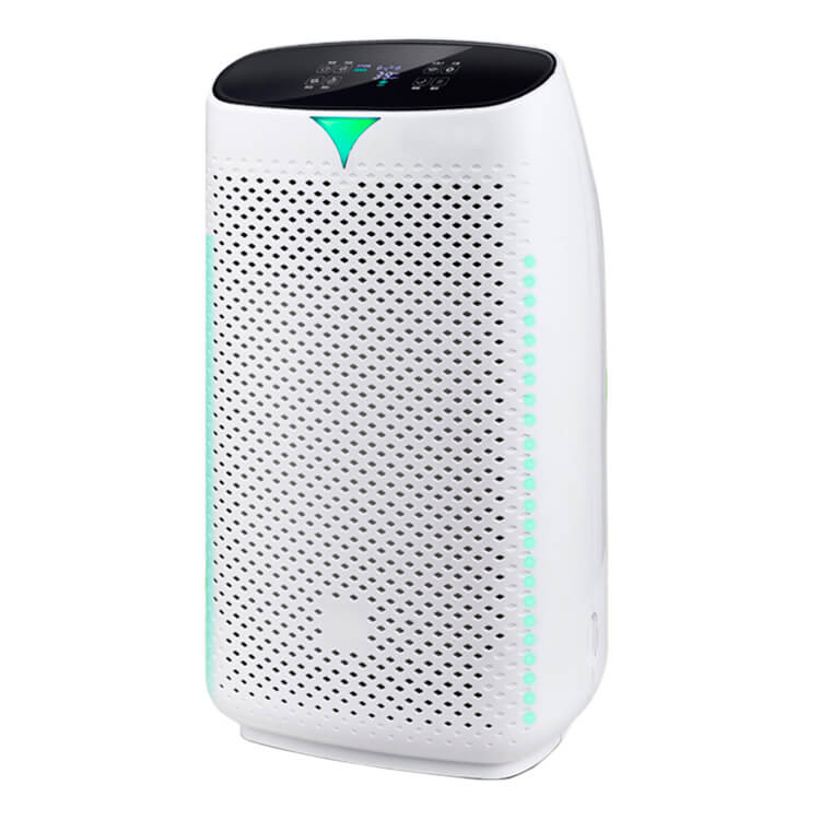 TR-A20 Air Purifier 50W
