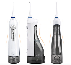 Irrigador Oral Dental Clean