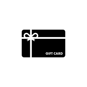 RIDE Drinks Gift Voucher